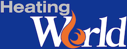 Heating World Tamworth Plumbing